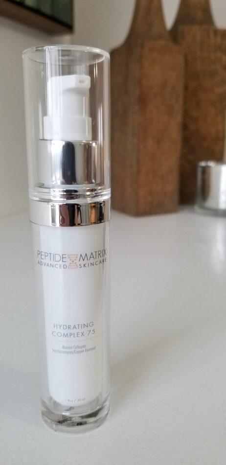 Exceptional Quality Hyaluronic Acid Serum